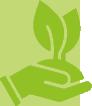 Környezetvédelmi szakértés